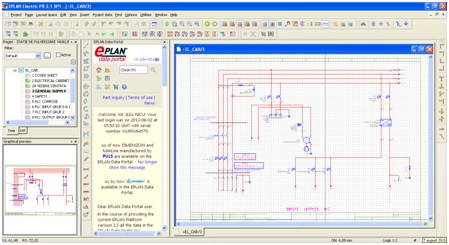 omron software basically from